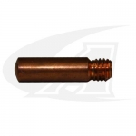 "3/64"" Heavy Duty Contact Tip for Aluminum"
