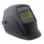 Replacement Helmet Assembly for PAPR System