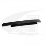 CoolBand™ Replacement Air Deflector