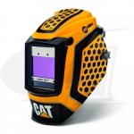 Digital Elite Cat 1st Edition Auto-Darkening Welding Helmet