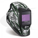 Digital Elite Raptor Auto-Darkening Welding Helmet
