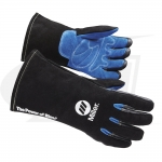 Click to see larger version of MIG/Stick Welding Gloves From Miller