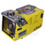 MT-11M Super Turbo Medium-Duty Tungsten Electrode Grinder