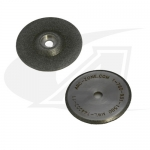 MT-11M Super Turbo, Diamond Grinding Wheel