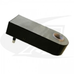 Click to see larger version of Standard Trailing Shield for Thermal Arc PWM-300 Torch