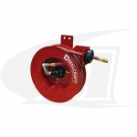Series 4000 / 5000 - Side-Mount Reels- Air/Water - 300psi