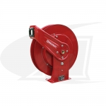 Series 7000-Heavy Duty S Retractable-Air/Water-300/500p-w/o Hose