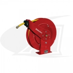 Series 7000- Reelcraft 7850 OLPSW57 Spring Retractable Hose Reel
