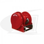 Series SD10000-Spring Retractable Low Profile-300psi-W/o Hose