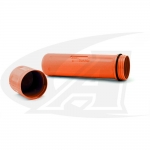 "STICK Rod Guard® 14"" (335mm) Canisters"