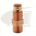 Stubby Collet Body For Series 3 (17/18/26) Style Torches