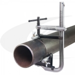 Pipe Fit-Up Clamp