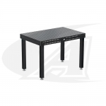 "System 16 Table Top: 1.2m (47"") x 0.8m (31"")"