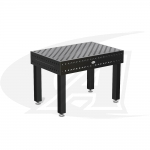 "System 28 Table Top: 1.2 x .8M (47.2"" x 31.5"")"