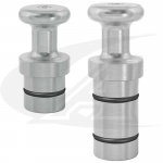 Magnetic Clamping Bolt for Siegmund System 28 Tables