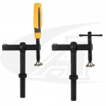 BuildPro™ T-Post Clamp