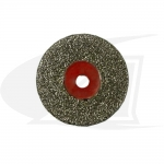 Sharpie™ Premium Diamond Grinding Wheel