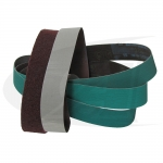 Abrasive Belt Kit