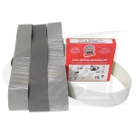 Polishing Belt Kit