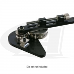 1 Tube//Kit 96 Inches Long HREW Tubing Cut-to-Length 1.000 x 0.109 One Link Suspension Steinj/äger Tubing