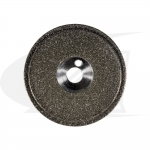 ESG Plus & Triad Replacement Diamond Grinding Wheels