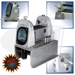 Ultima TIG-Cut, Wet Tungsten Grinding/Cutting Station, US Model