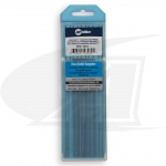 Miller Rare Earth - Aqua Blue Tip™