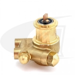 New ProCon Coolant Pump for Water Coolers