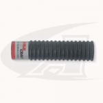 Ribbed Handle Thread-On for 200TB/200VTB Modular Torch
