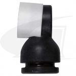 90 Degree, Low Profile 24 Series Torch Head