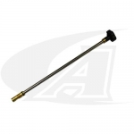 W-500B, W-900 Shaft Assembly