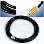 WP-18 - 12.5' Vinyl Water Hose