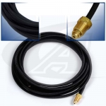 WP-20 - 25' Rubber Water Hose