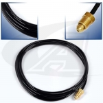 WP-20 Vinyl Gas Hose