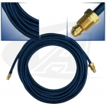 CS-310 - 25' Water Hose