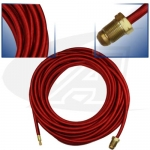 12.5' (3.8m) SuperFlex Power Cable, 310 Amp