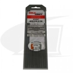 Weldcraft® 2% Ceriated - Grey Tip™