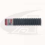 Ribbed Handle, Push-On for WP-26/26V