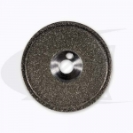 Orbitalum/Weldcraft Standard Diamond Grinding Wheel