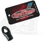 ArcTime™ Hybrid Sky Blue Tip™, Sample Pack
