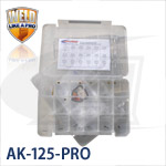 Pro™ Kit For Applications Up-To 160 Amps (DCSP)