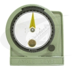 Die Cast Oil Filled Dial Level