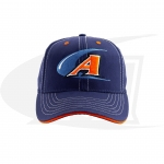 "The Original ""A"" Hat"