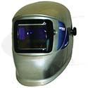 Affordable Auto-Darkening Welding Helmets