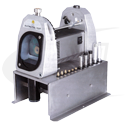 ULTIMA-TIG-CUT, Wet Tungsten Grinding & Cutting Machine