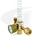 MIG, Co2 Flow Meters (CGA 320)