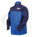 Miller® ArcArmor™ Welding Gear- Sleeves, Jackets & More!