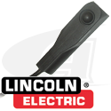 "On/Off & Momentary ""Clip-On"" Switch Kits for Lincoln Machines"