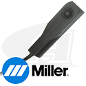 "On/Off & Momentary ""Clip-On"" Switch Kits for Miller Machines"