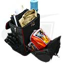 Tool Bags & Welding Gear Accessories
